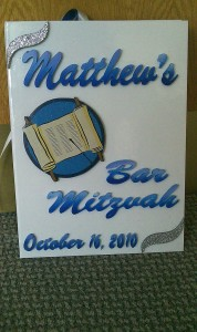 Sign in Books