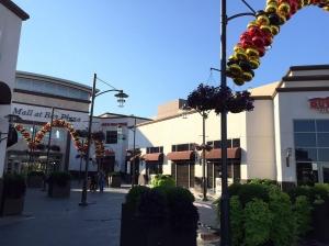 Balloon Arches, Foil Balloon Arch, Outdoor Balloons, Mylar Balloons