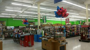Petco Store, Balloon Basics, Balloon Decoration,Foil Balloon, Mylar Balloon