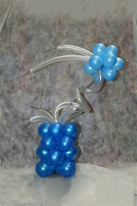 Balloon Art